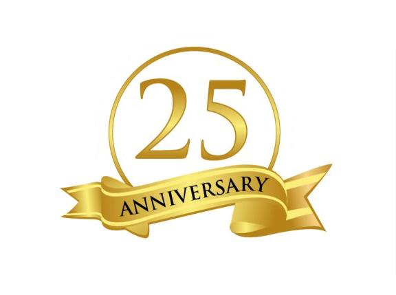 25 Jahre BASS MASTERS Car HiFi & Multimedia