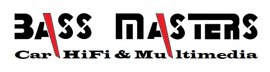 BASS MASTERS Car HiFi & Multimedia